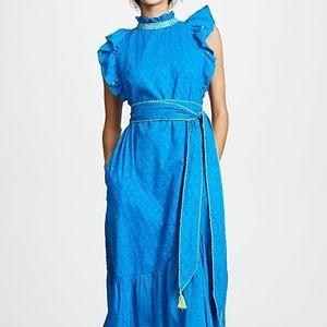 NWOT Banjanan Dress